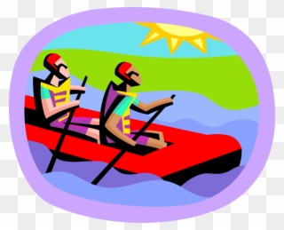 Free Watersports Cliparts, Download Free Clip Art, Free Clip Art on Clipart  Library