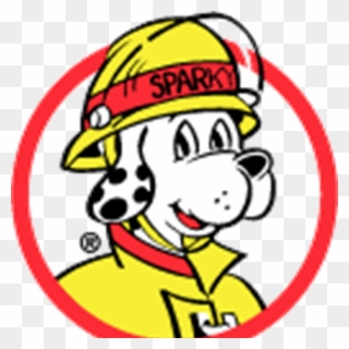 Free Resources to Teach Fire Prevention (Including a Free App ... | 320x320