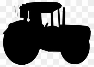 info - tractor john deere vector clipart (#1575969) - pinclipart  pinclipart.