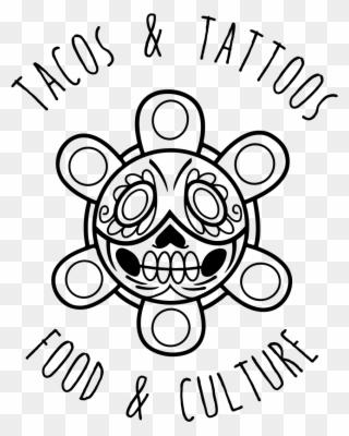Taco To Go