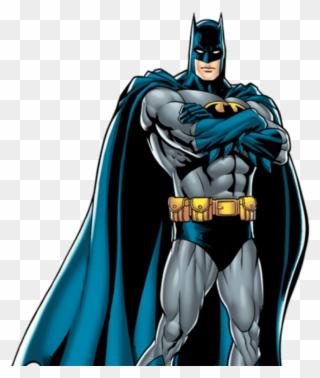eeaaaf0e642 Superhero Images Superhero Wall Decals Murals Shop - Batman Fathead Clipart