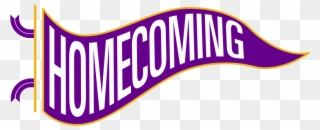 Homecoming Clipart Homecoming Royalty - King And Queen ...