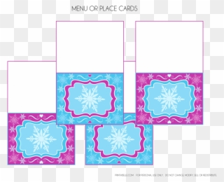 Large Size Of Free Printable Frozen Birthday Invitations