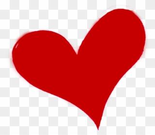 علم البحرين على شكل قلب Clipart 1542628 Pinclipart