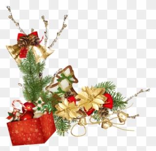 Tubes Noel Rennes Traineaux Plus Santa Claus En Png Clipart