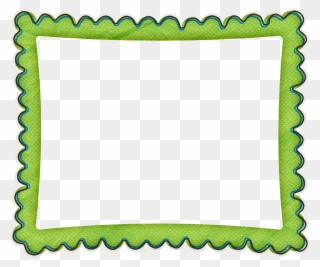 image about Free Printable Borders and Frames named Free of charge PNG Absolutely free Printable Borders And Frames Clip Artwork Down load