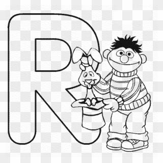 26 Best Sesame Street Alphabet images | Sesame street, Sesame ... | 320x320