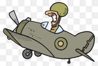 Png Avion Clipart 1740164 Pinclipart