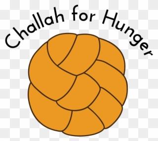 Lye Roll Challah Hefekranz Zopf Pretzel PNG, Clipart, Baked Goods, Bakers  Yeast, Baking, Bread, Bread Roll