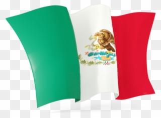 Mexico Flag Emoji Png