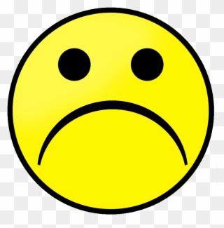 Smh Emoji Gif Shaking Head Gif Emoji Clipart 1773138 Pinclipart