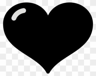 Black white emoji and copy paste 🤍 White