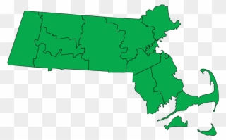 Massachusetts Climate Zones Massachusetts Election Results By