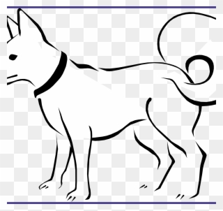 Dog bone outline clip art bone coloring pages american home ...   302x320