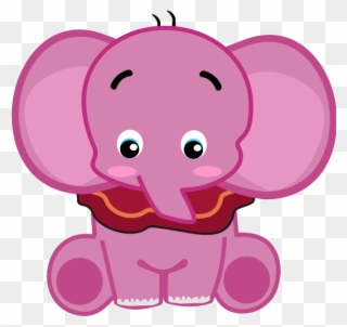 Free Download Elephants Clipart Seeing Pink Elephants Elephants Png Download 1814266 Pinclipart To view the full png size resolution click on any of the below image thumbnail. free download elephants clipart seeing