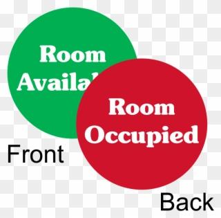 Door Clipart Class Room Classroom Messenger Clip Art