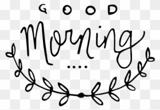 Good Morning2 Clean Png 563 U00d7563 Imagenes Para Ga Bulldogs