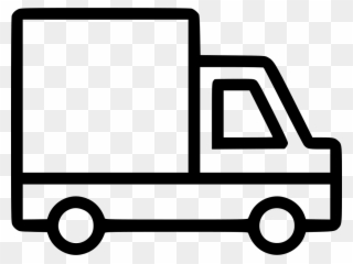 Free Png Camion Clip Art Download Pinclipart