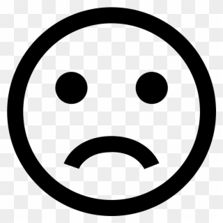 Emoji Angry Clipart Emoji Emoticon Clip Art Tennis Ball Clipart