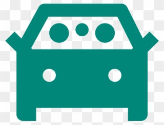 Free Png Carpool Clip Art Download Pinclipart
