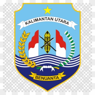 The Undercover Monk Tugu Khatulistiwa Kalimantan Barat Clipart 3773998 Pinclipart