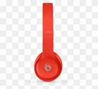 Beats Pro Npng Wireless Headphones Clipart Full Size Clipart 192108 Pinclipart