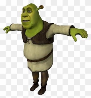 Shrek 2: Ogre Bowler - PrimaryGames.com - Free Online Games
