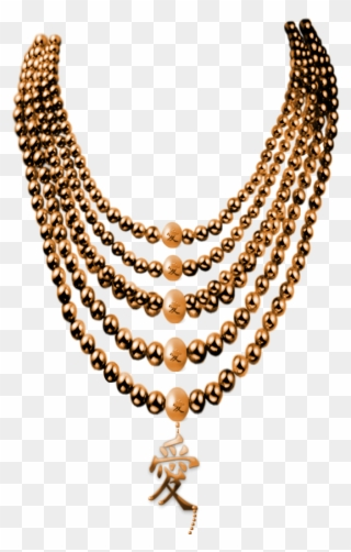 Gun Roblox T Shirt Chain Free Png Roblox Clip Art Download Pinclipart