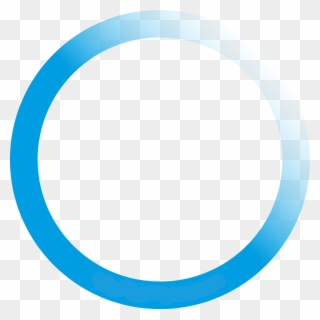 Sixdays Bremen - Transparent Loading Circle Gif Clipart