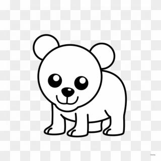 Koala American Black Bear Silhouette Drawing Koala Silhouette