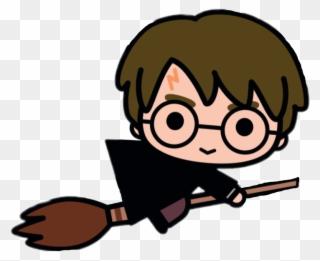 Harry potter easy. Harrypotter potterhead perfect italy