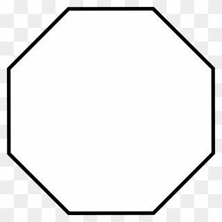 20++ Make an octagon with 3 smaller shapes inspirations