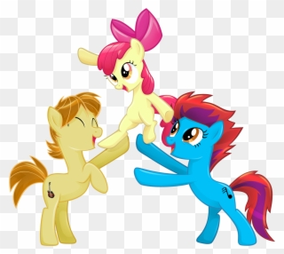 Looks Like Everfree Has Added Another Voice Actor To My Little Pony Friendship Is Magic Clipart 2023177 Pinclipart So quick, so good, so responsive to our voice direction. friendship is magic clipart