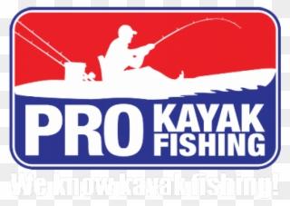 Download Fishing Boat Clipart Kayak Fishing Kayaking Png Silhouette Transparent Png 17533 Pinclipart