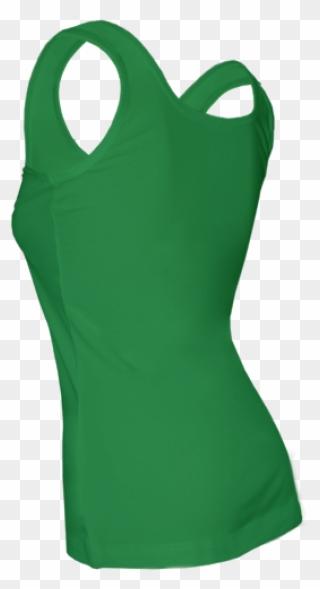 3300580769cdf Sofra Women s 100% Cotton Racerback Tank Top Clipart ( 1797366 ...