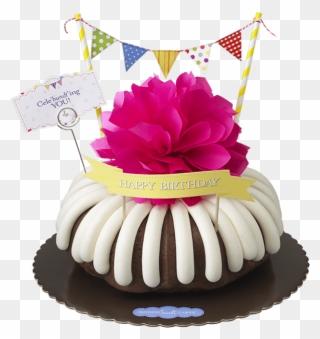 Super Free Png Cake Decorating Clip Art Download Pinclipart Funny Birthday Cards Online Inifodamsfinfo