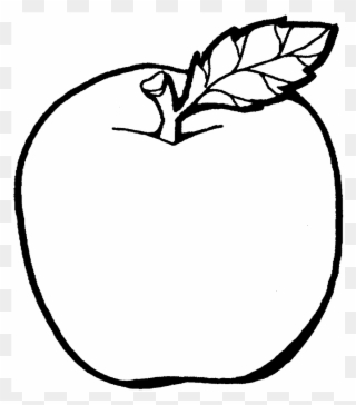 free coloring pages from primarygames fruits drawing for colouring clipart 2098683 pinclipart fruits drawing for colouring clipart