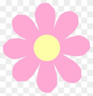 Vase Clipart Spring Flower Flower Vase Icon Png Transparent Png