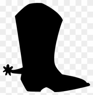 0f85bc4c3170 Free PNG Cowboy Boots Clip Art Download - PinClipart
