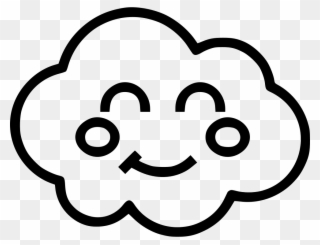 Free Png Happy Face Clip Art Download Pinclipart