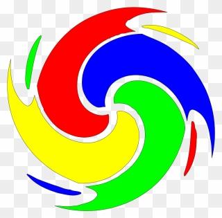 Images Clipart Cahier à spirale 2 | Clip arts gratuits