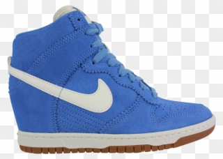 quality design c12a3 177f4 Nike Dunk High Premium Sb Cali 海尼根加州紅星男女鞋313171 ...
