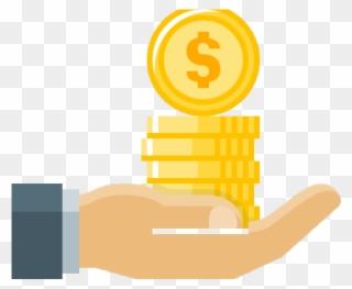 Finance clipart, Finance Transparent FREE for download on WebStockReview  2020