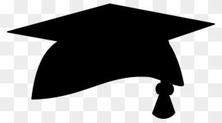 Graduation Hat Flying Graduation Caps Clip Art Graduation