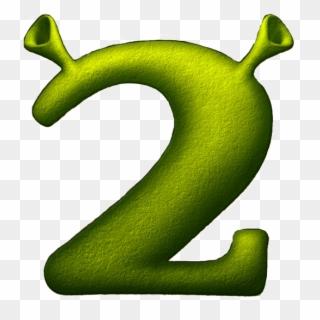 Shrek Clipart For You - Shrek And Donkey, HD Png Download , Transparent Png  Image - PNGitem