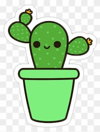 Free Png Cactus Clip Art Download Pinclipart