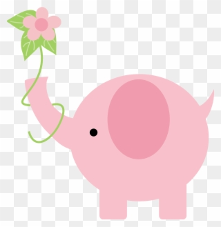 Free Png Pink Elephant Clip Art Download Pinclipart This makes it suitable for many types of projects. png pink elephant clip art download