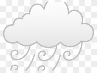 FREE weather Flashcards For Kindergarten! Teach weather easily with these  cute flashcards fo…   Weather activities preschool, Weather for kids,  Weather kindergarten