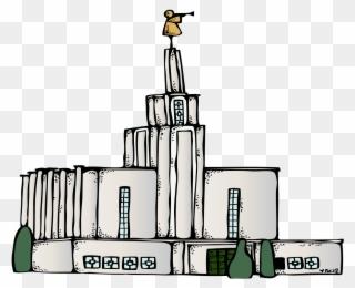 Mormon Temple Stock Illustrations – 30 Mormon Temple Stock Illustrations,  Vectors & Clipart - Dreamstime