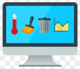 Toolkit clipart free
